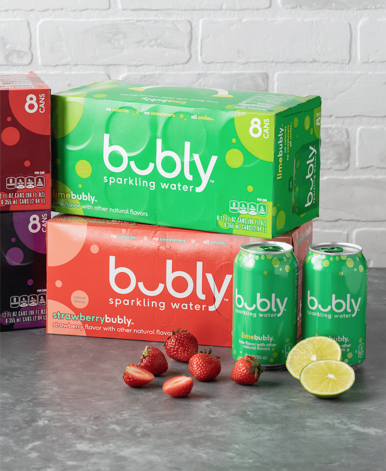 bubly_Sparkling_Water_Flavors