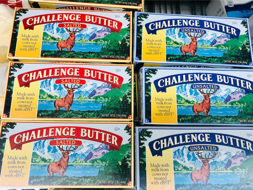 challenge_butter