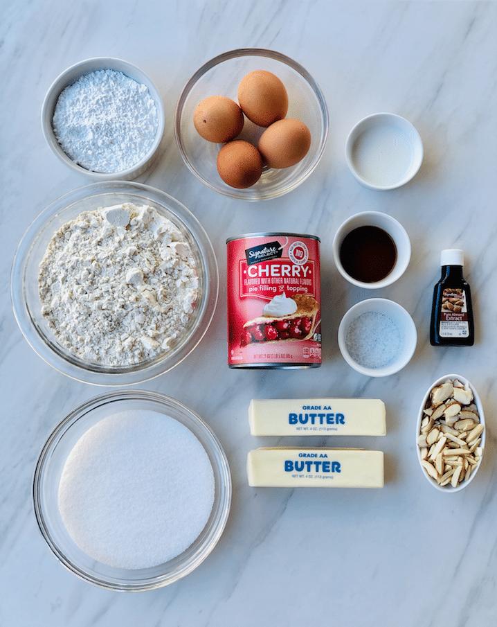 cherry_pie_bars_ingredients