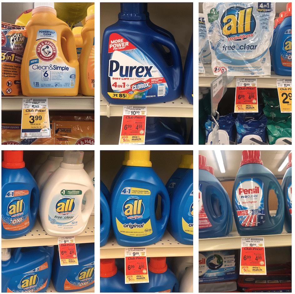detergent_Deals_Safeway