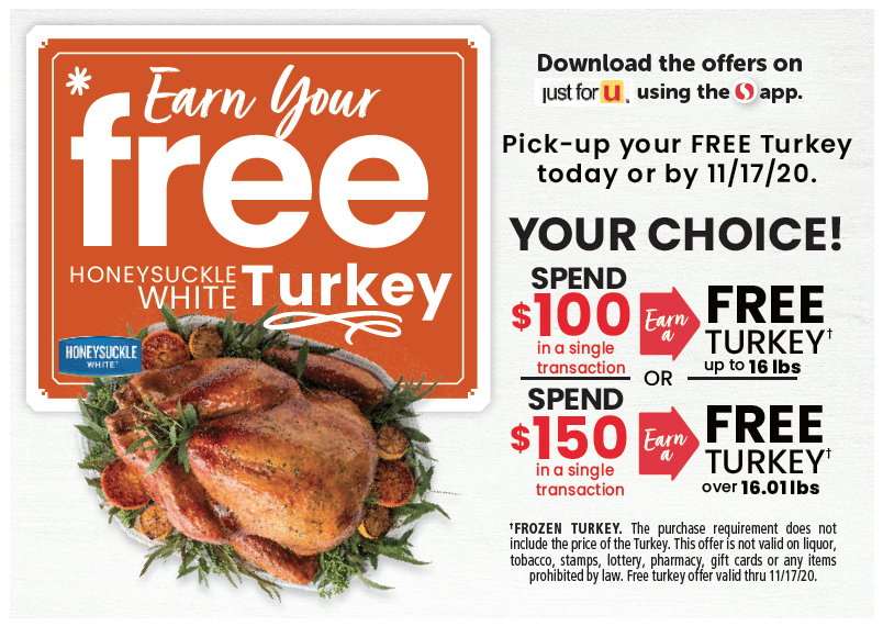 free-thanksgiving-turkey_Safeway