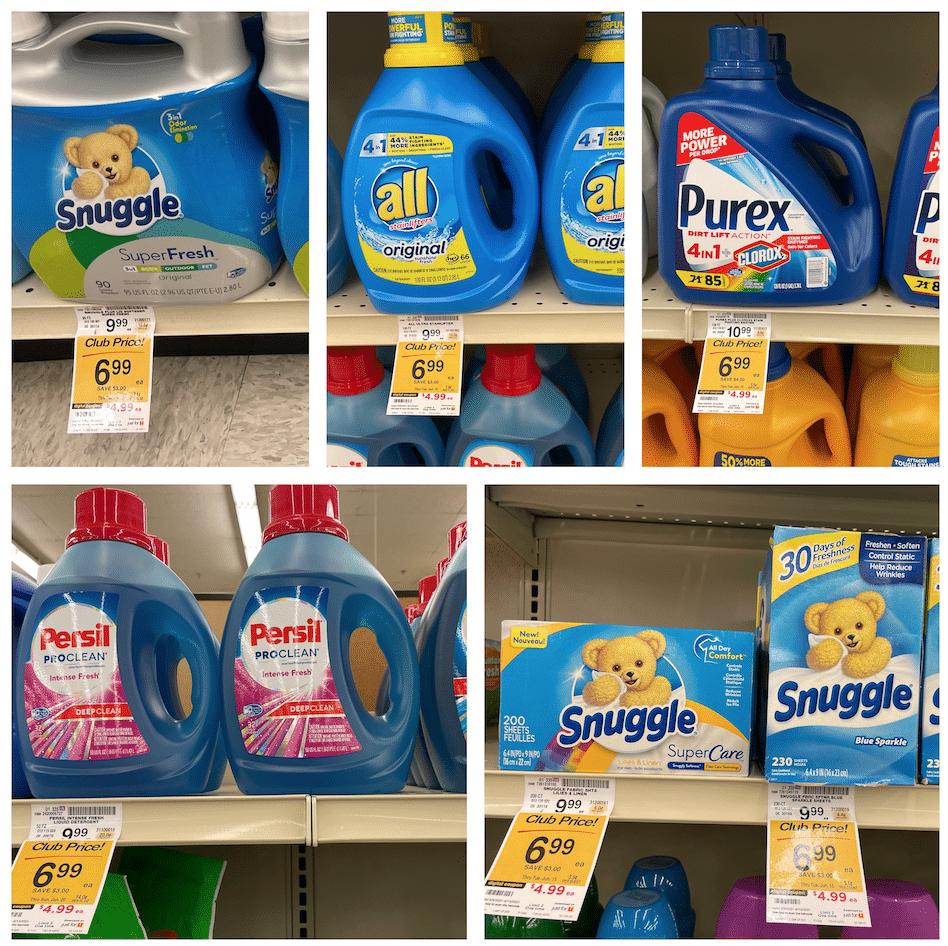 persil_Detergent_Sale