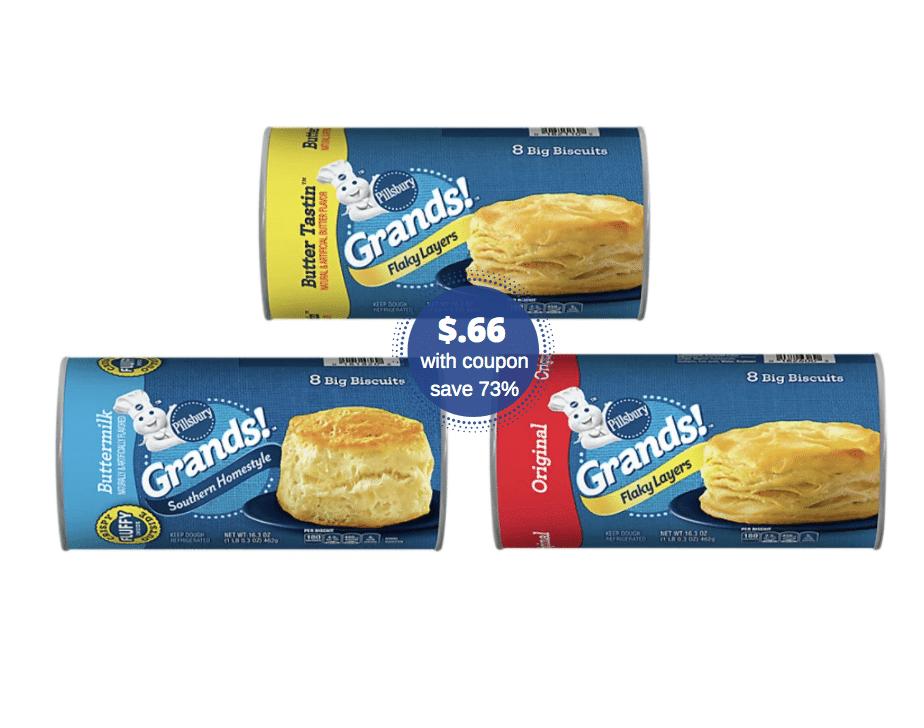 pillsbury_Grands_Biscuits_8_Ct