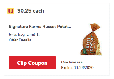 russet_potatoes_Coupon