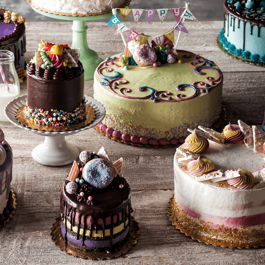 safeway_Cakes
