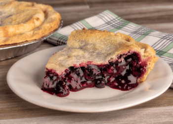 The Village Pie Maker Pies Now Available at Safeway