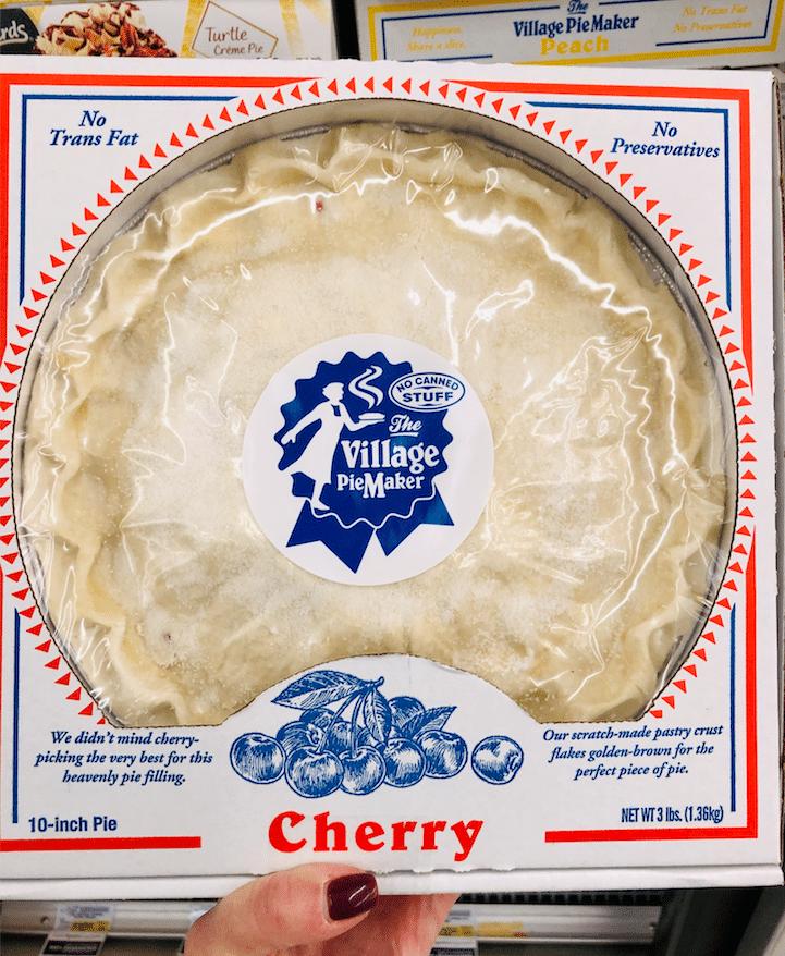 village_pie_maker_pies