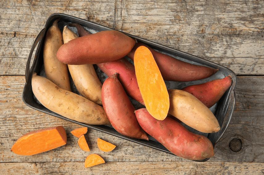 yams_and_Sweet_potatoes