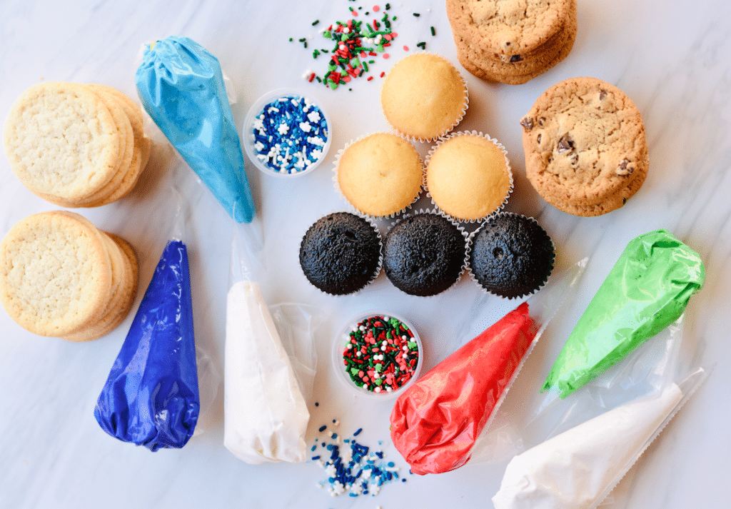Cookie_Decorating_kits_Safeway
