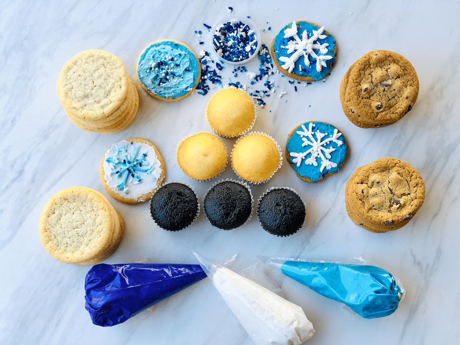 DIY_Cookie_Decorating_Safeway