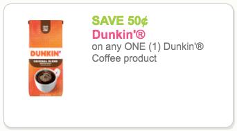 Dunkin_Coffee_Coupon
