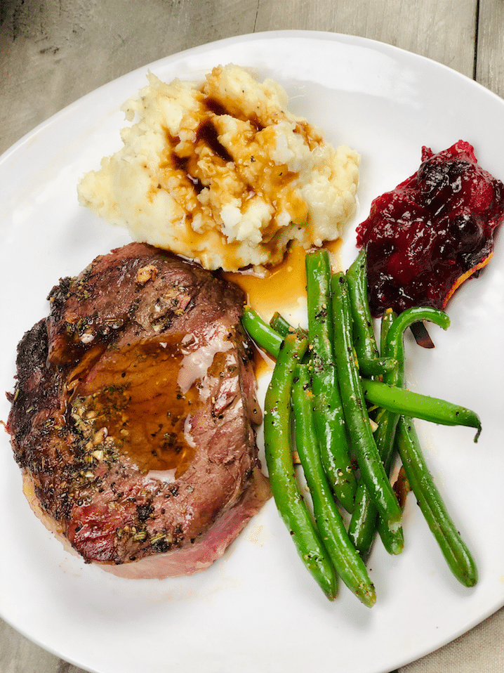 Pan-Seared_ribeye_Steak_FromPrime_Rib_Roast