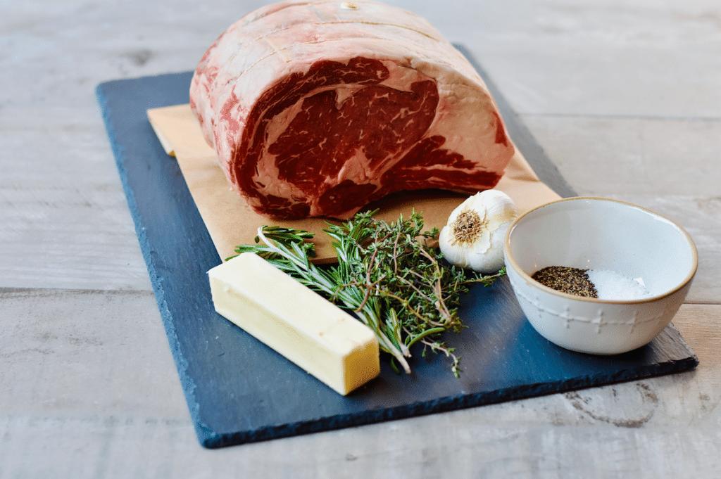 Prime_rib_roast_Ingredients