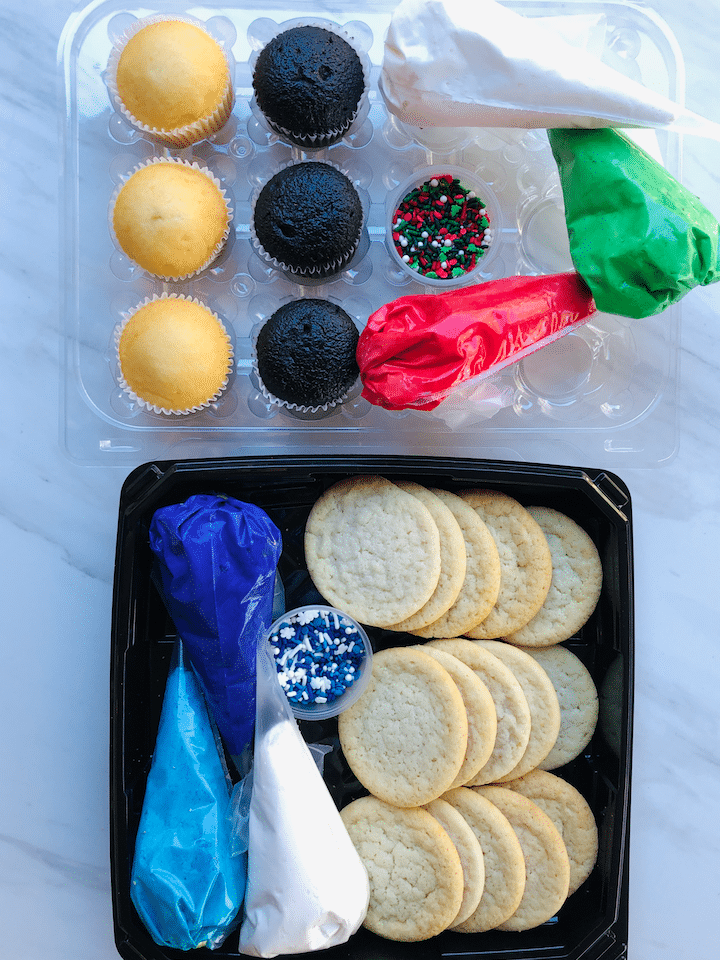 Safeway_DIY_Cookie_Decorating