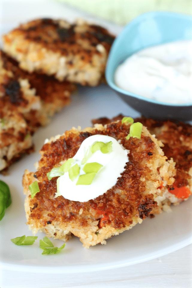 crab_Cakes_Recipe