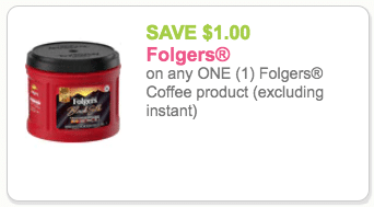 folgers_Coffee_Coupon