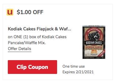 kodiak_Cakes_Waffles_Coupon