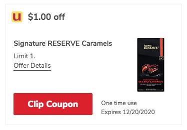 signature_reserve_caramels_coupon