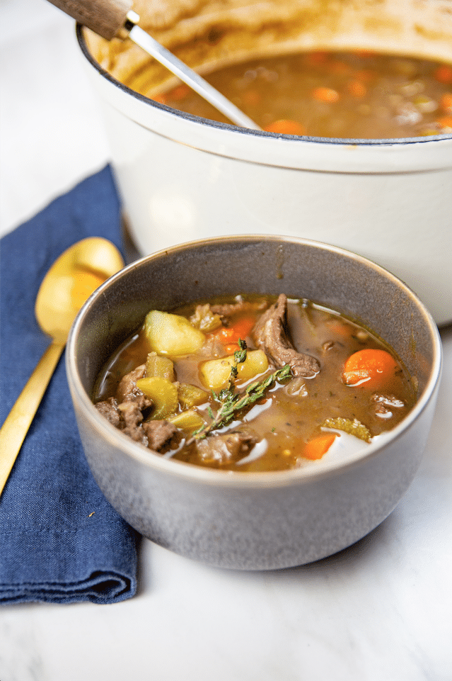 Beef_Stew_Recipe_Vertical
