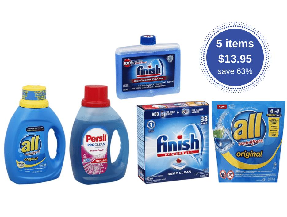 Finish_Detergent_Sale