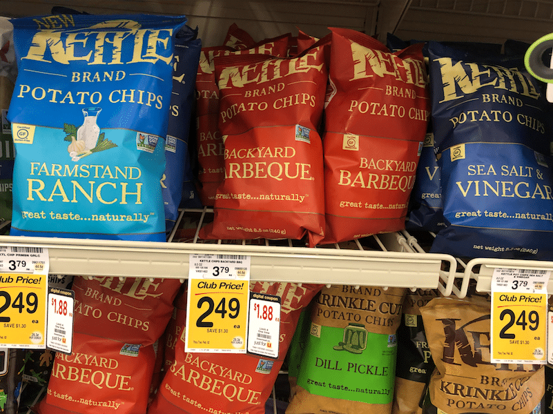 Kettle_brand_Chips_Sale_price
