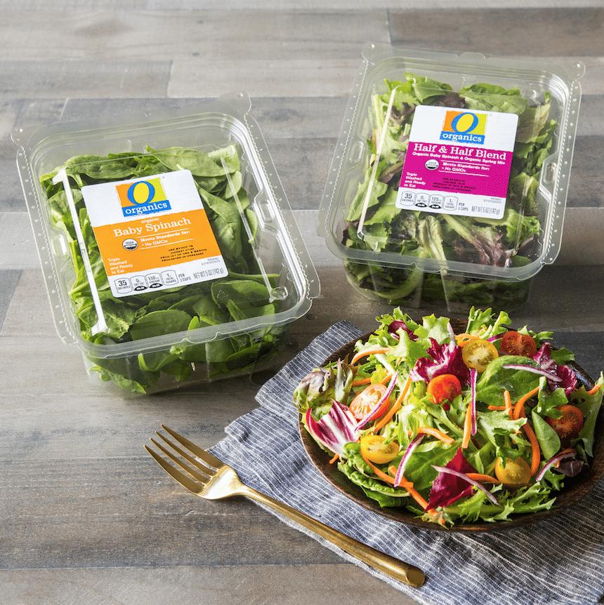 O_Organics_Salads