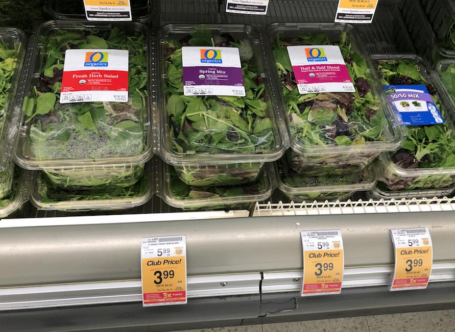 O_organics_Salad_Tubs