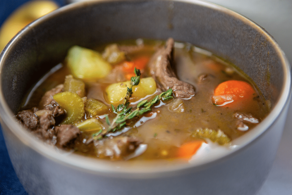 beef_Stew_Recipe