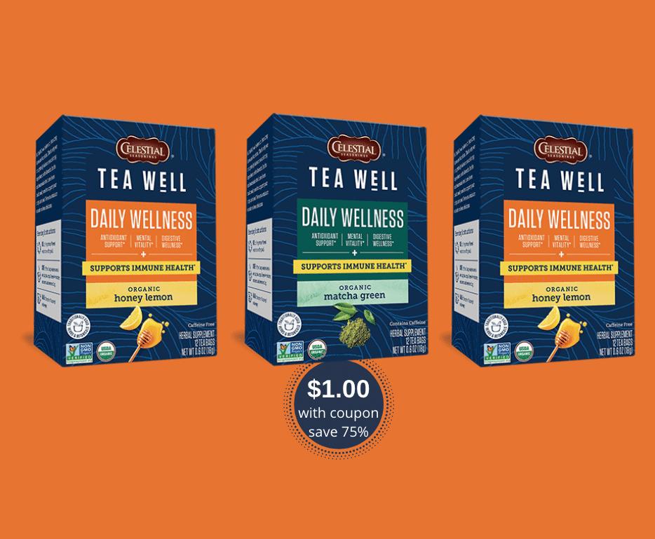celestial_Seaonings_Tea_Well_organic_tea