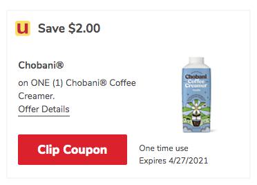 chobani_Creamer_coupon