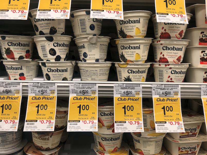chobani_Greek_yogurt