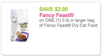 fancy_Feast_Dry_Cat_Food_Coupon