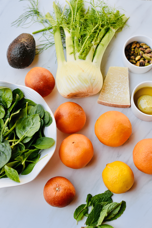 orange_Fennel_Salad_ingredients