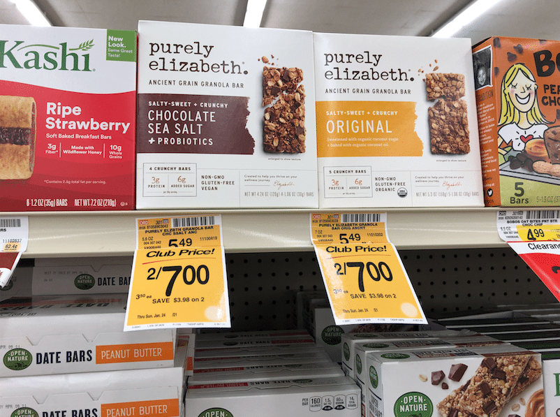 purely_Elizabeth_Ancient_Grain_Granola_Bars