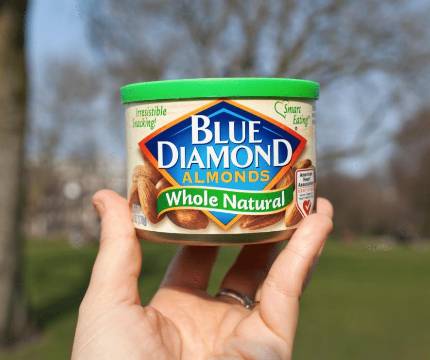Blue_Diamond_Natural_Almonds