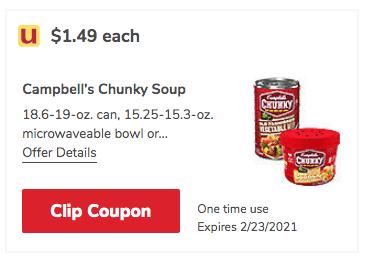 Campbells_Chunky_Soup_Coupon