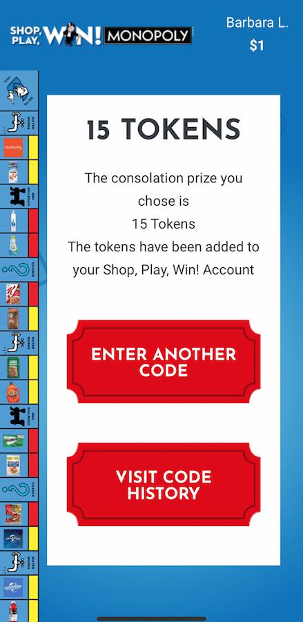 Monopoly_tokens_prizes