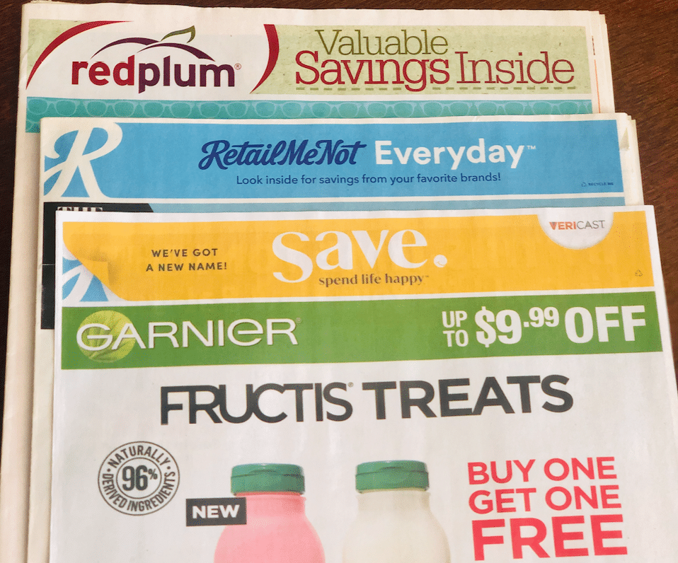 RetailMeNot_Rebrands_to_Save