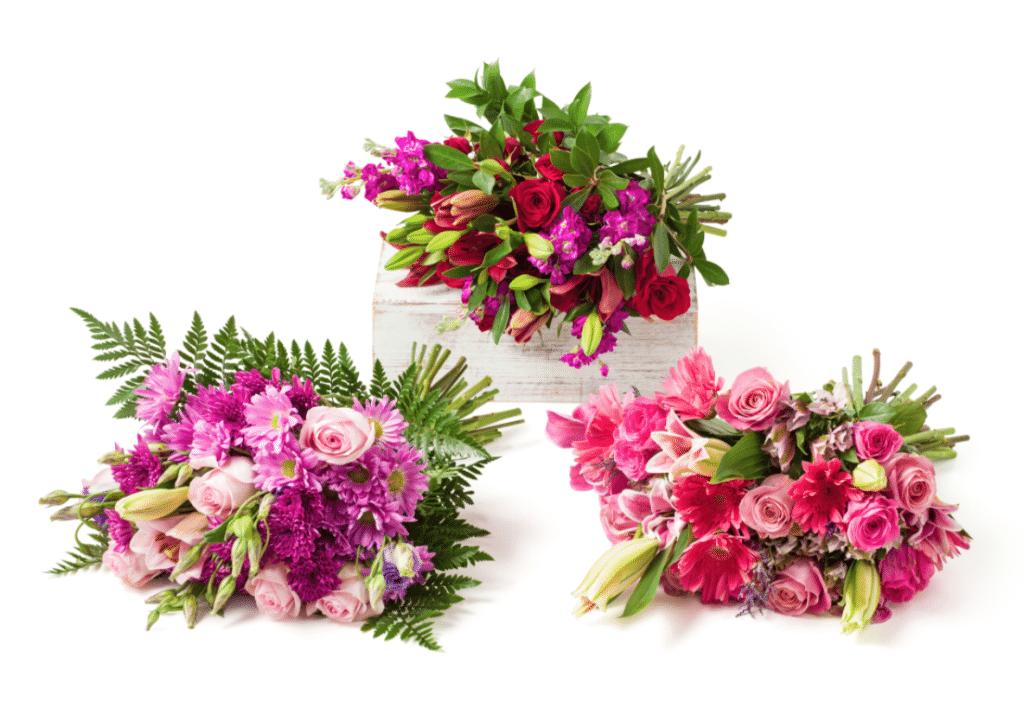 Safeway_Valentine's_bouquets