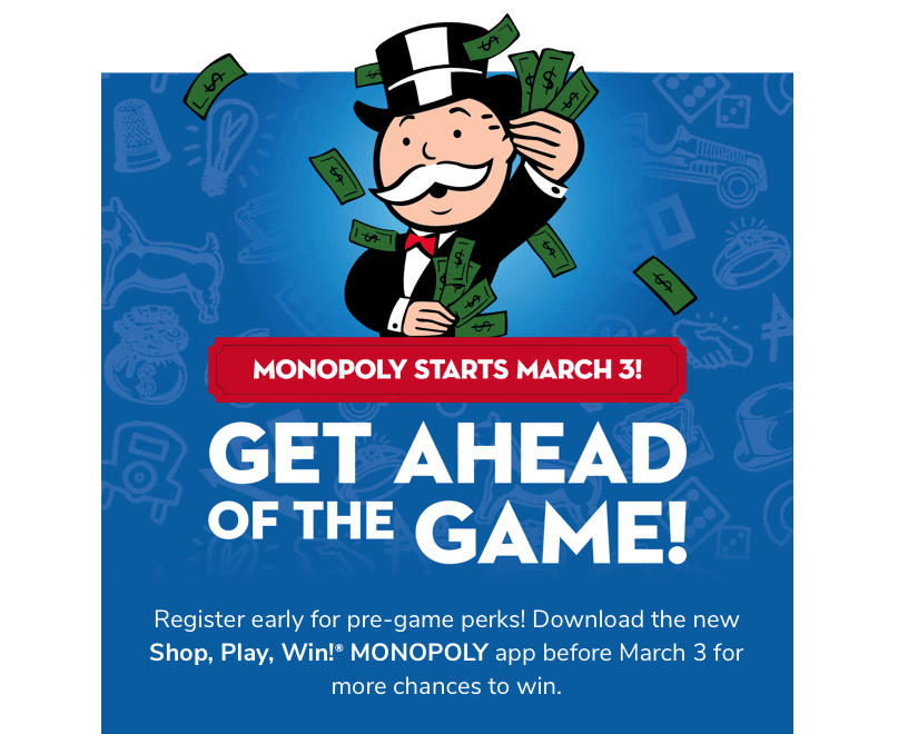 Shop_play_win_monopoly_Safeway