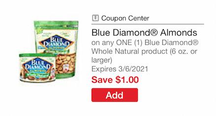 blue_Diamond_Almonds_Coupon