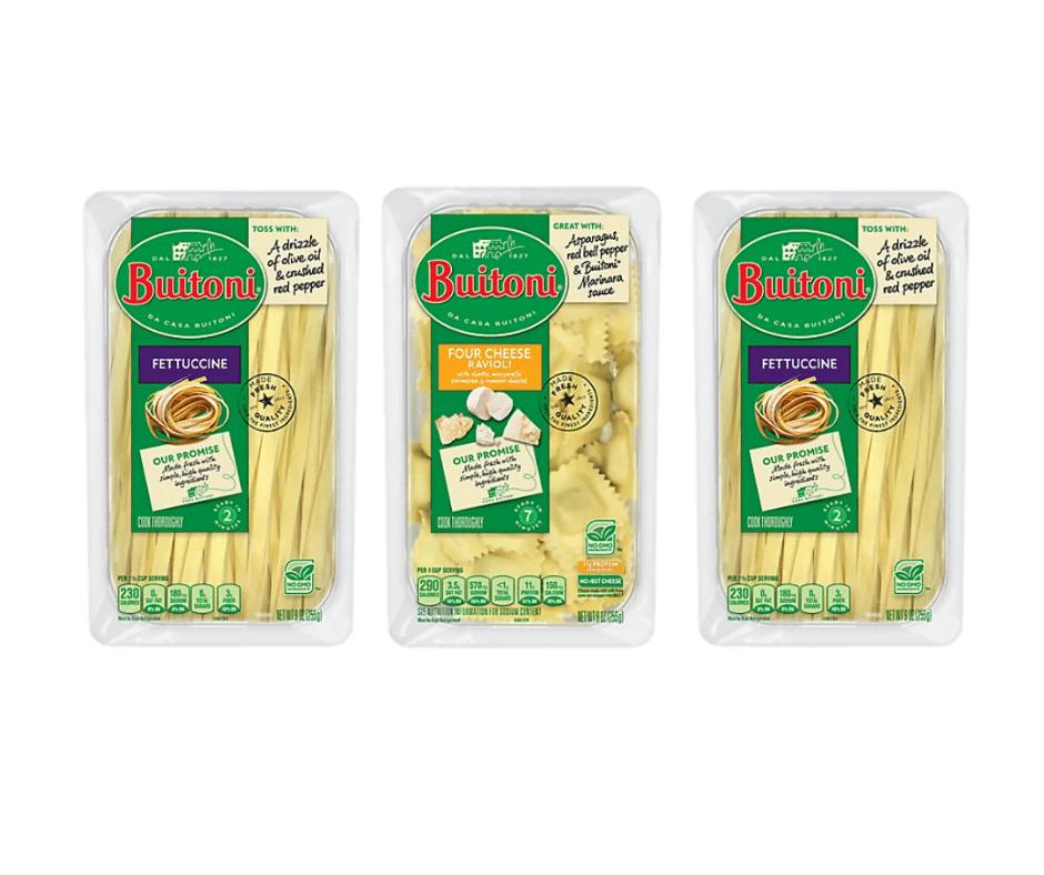 buitoni_fresh_Pasta