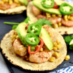 cajun_Shrimp_Tacos_Close
