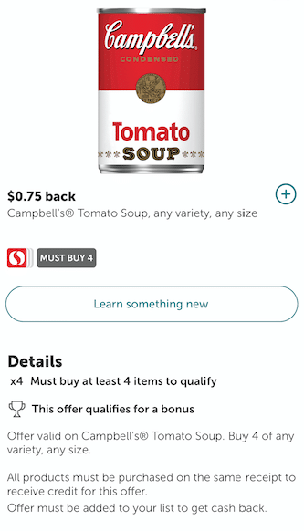 campbell's_Soup_Coupon_ibotta