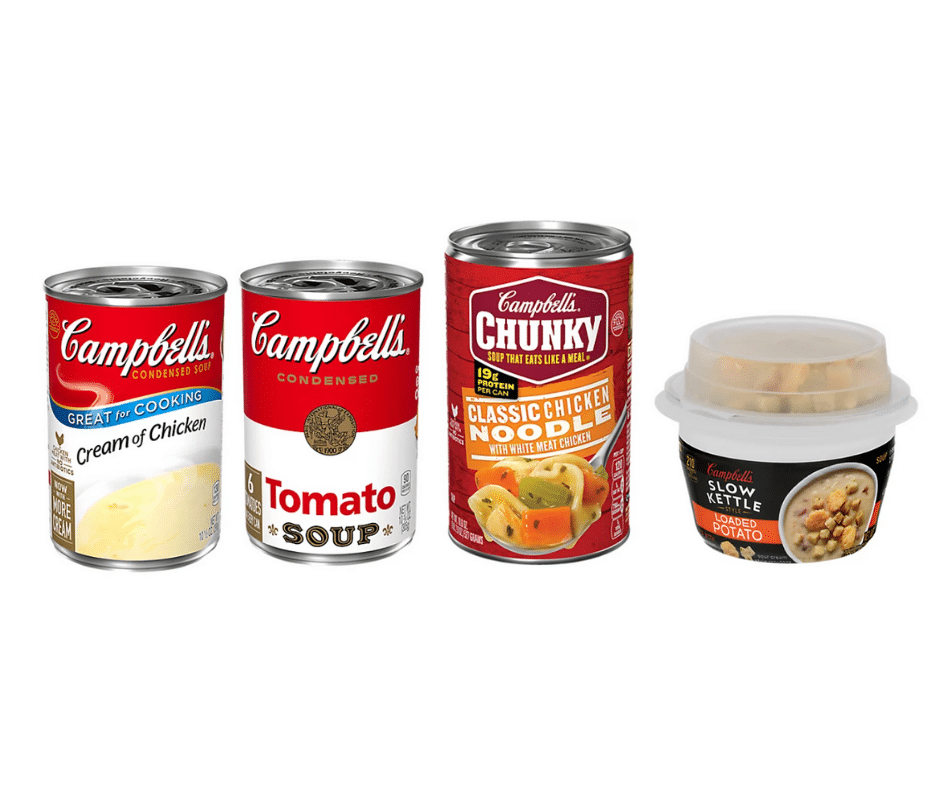 campbell's_soup_Coupons