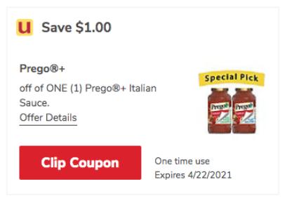 prego_sauce_coupon