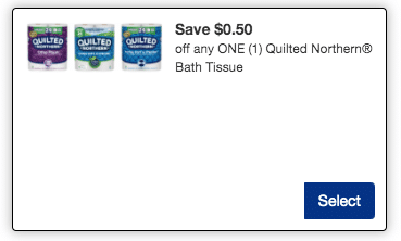 quilted_northern_Coupon