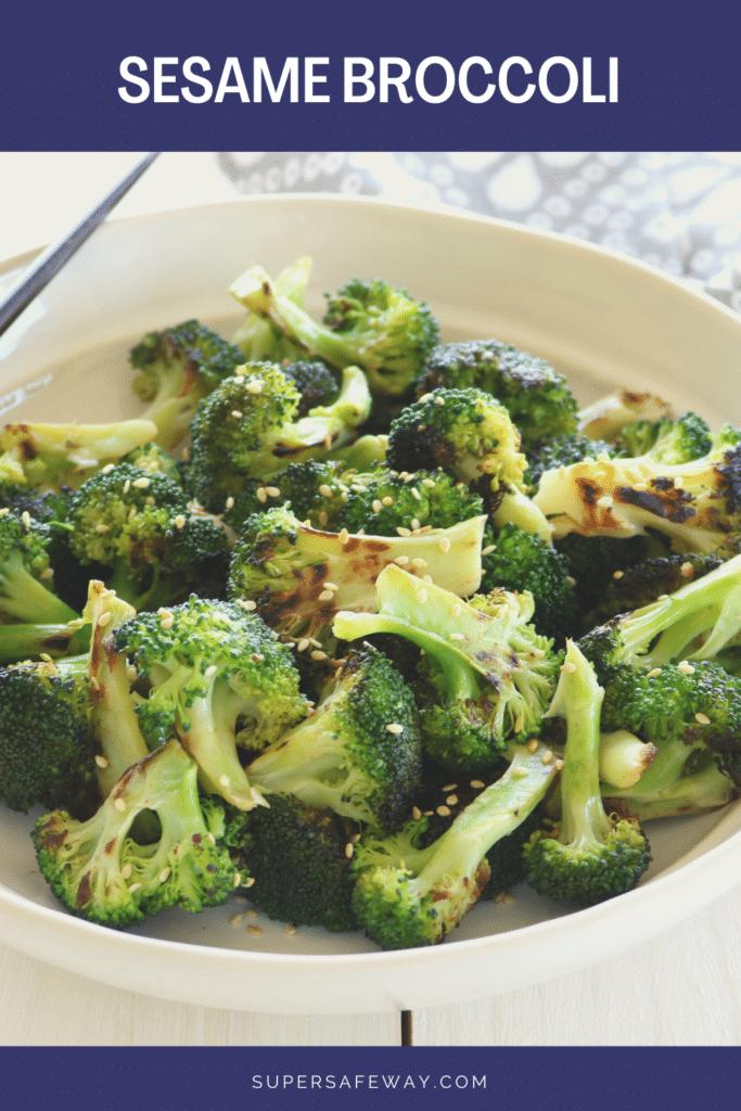 sesame_broccoli
