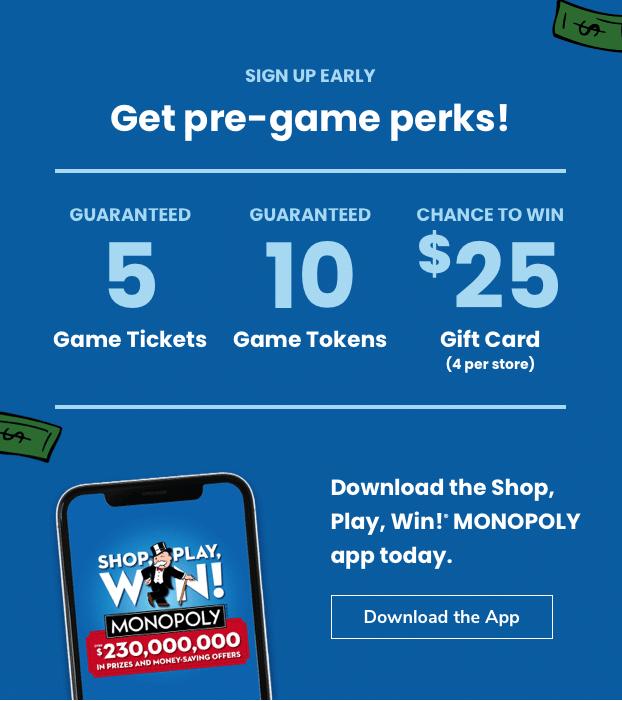 shop_play_win_App