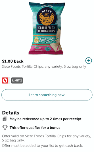 siete_Grain_Free_Chips_Coupon